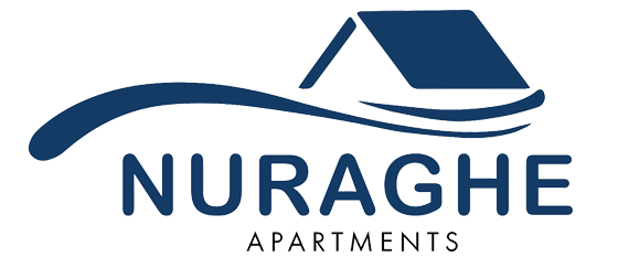 Nuraghe Apartments - Case Vacanza, Residence a Teulada Sardegna Italia